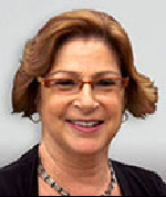 Image of Dr. Marylyn Virginia Grondin M.D.