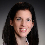 Dr. Colleen M Hanley, MD