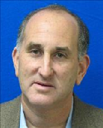 Dr. Michael David Hellinger, MD