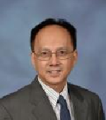 Image of Dr. Nicholas Gregory Calica MD