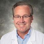 Dr. Paul Charles Guichard, MD, DO