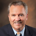 Image of Dr. Brett B. Ernst MD