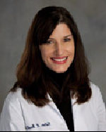 Dr. Colleen Mary Borelli, MD