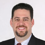Image of Dr. Jonathan A. White MD