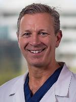 Dr. James D. Bruffey M.D.