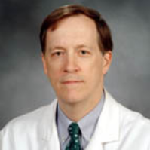 Dr. Owen Kidder Davis, MD