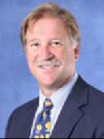 Dr. Robert B. Berger MD