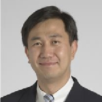 Sunguk N. Jang MD