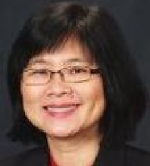Elaine R Cheng MD