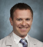Dr. Alex Gorbonos, MD