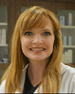 Dr. Mary Elizabeth Garman, MD