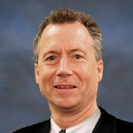 Image of Gregory John Schaner MD