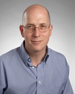 Image of Dean A. Abramson MD