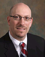 Image of Gregory S. Schenk MD