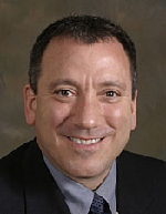 Image of Howard J. Marcus MD, FACOG