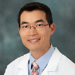 Dr. Lawrence B Taw, MD