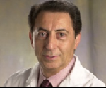 Dr Abraham Babaoff MD