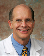 Dr. William N Brodine, MD