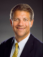 Dr. Lawrence E Kanter, MD