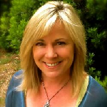 Image of Ms. Kim Parlour Reinman Licensed Marriage and Family Therapist