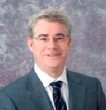Dr. Thomas Gillet Gleason, MD