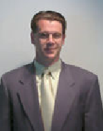 Dr. Mark D Mackey, MD