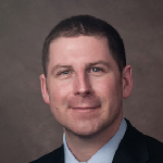 Image of Dr. Jason S. Szobota MD