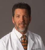Image of Frank A. Bucci Jr. MD