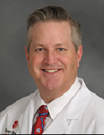 Dr. Todd Russell Griffin, MD
