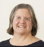 Image of Dr. Ann Leilani Fahey MD
