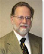 Image of Dr. Lawrence Lee Prokop D.O.