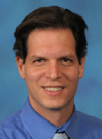 Image of Dr. Adam Michael Pearlman M.D.