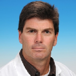 Image of Dr. David Griffin M.D.