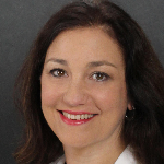 Image of Michelle Cochran, MD