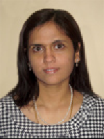 Image of Dr. Sheila Rao MD