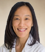 Image of Esther Kim Choo MD, MPH