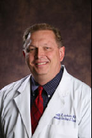 Dr. Keith R Jackson, MD