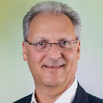Image of Paul David Thompson MD