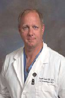 Dr. Lawrence David Eisenhauer MD
