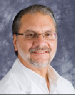 Image of Dr. William D. Strazzella DO