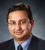 Dr. Saumya Sharma, MD