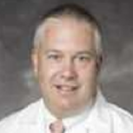 Image of Dr. Christopher S. Snyder MD