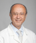 Dr. Jay Jalal Sadrieh, MD