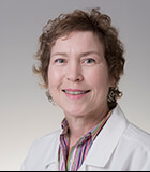 Image of Dr. Martha Dexter M.D.
