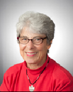 Dr. Dorothy Joan Becker, MD