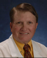 Dr. Harry Brantley McNeel Jr., MD