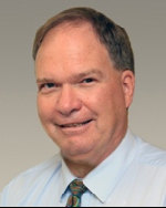 Image of Lawrence H. Cooney MD