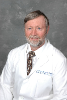 Image of Gregory J. Fortin M.D.