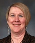 Image of Michele A. Manting MD