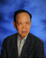 Image of Dr. Hank Kang MD